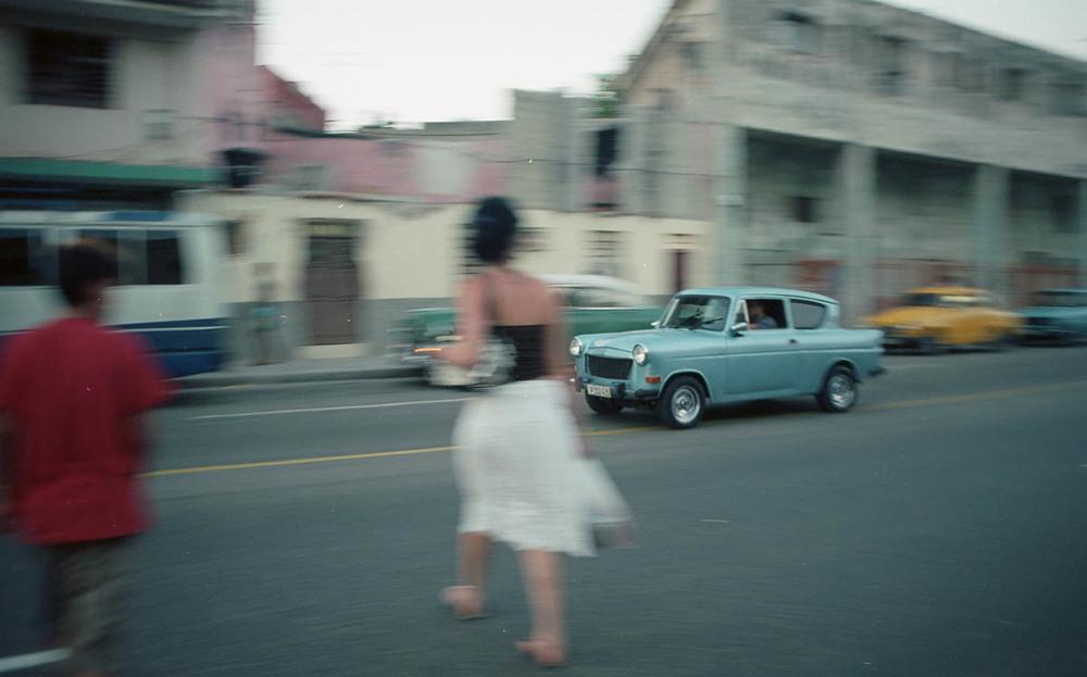 033 [F] Pentax K1000 - Kodak Ektar - 034.jpg
