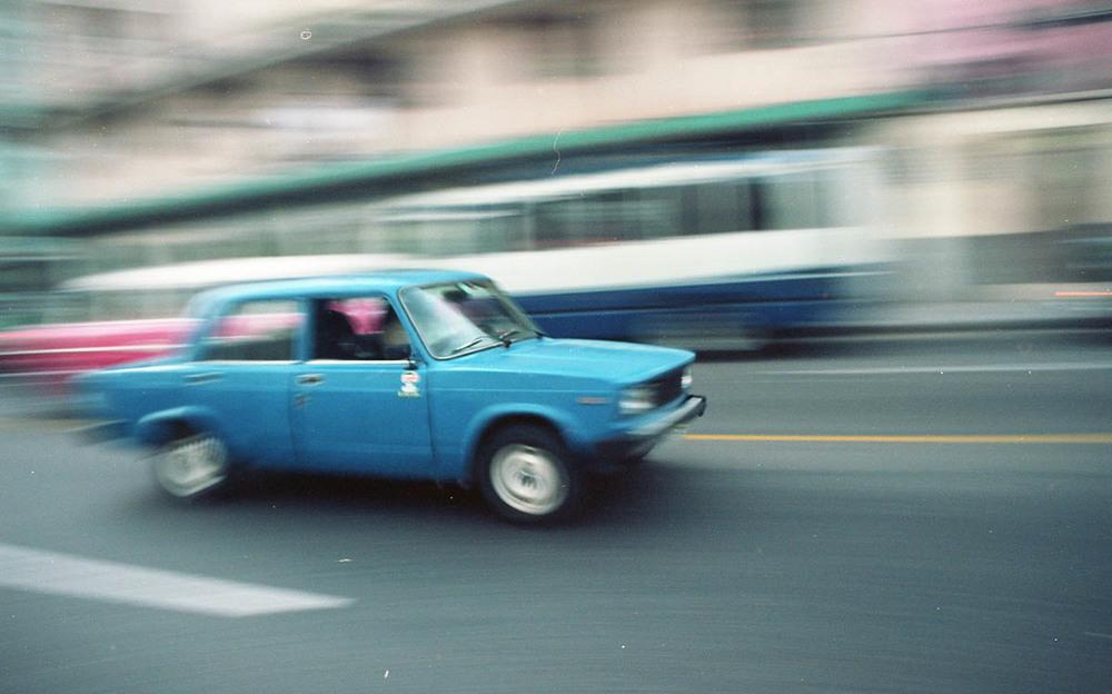 033 [F] Pentax K1000 - Kodak Ektar - 031.jpg