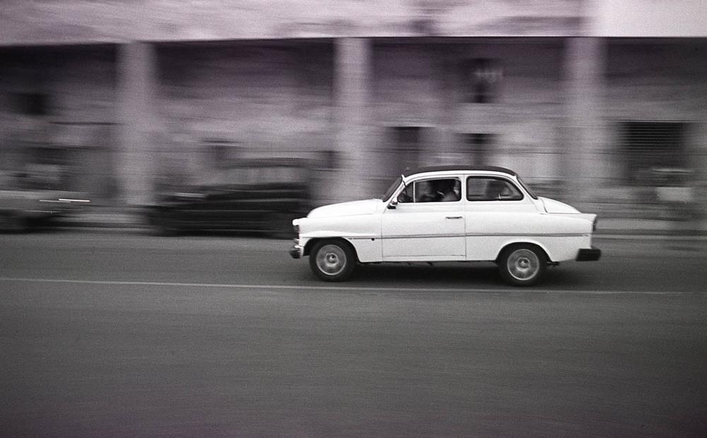 035 [F] Pentax K1000 - Kodak TMax 400 - 004.jpg