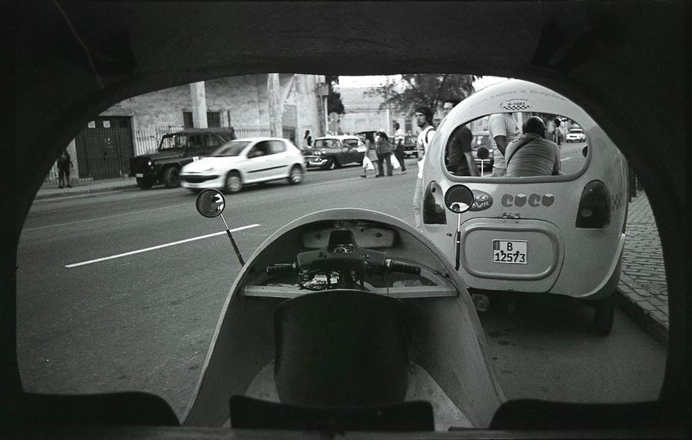035 [F] Pentax K1000 - Kodak TMax 400 - 011.jpg