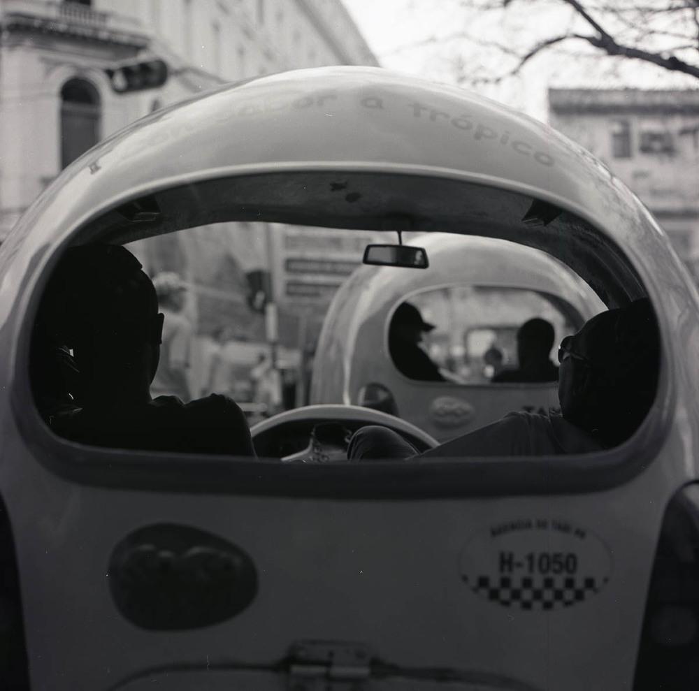 048 [F] Hasselblad 500CM- Kodak TMax 100008.jpg