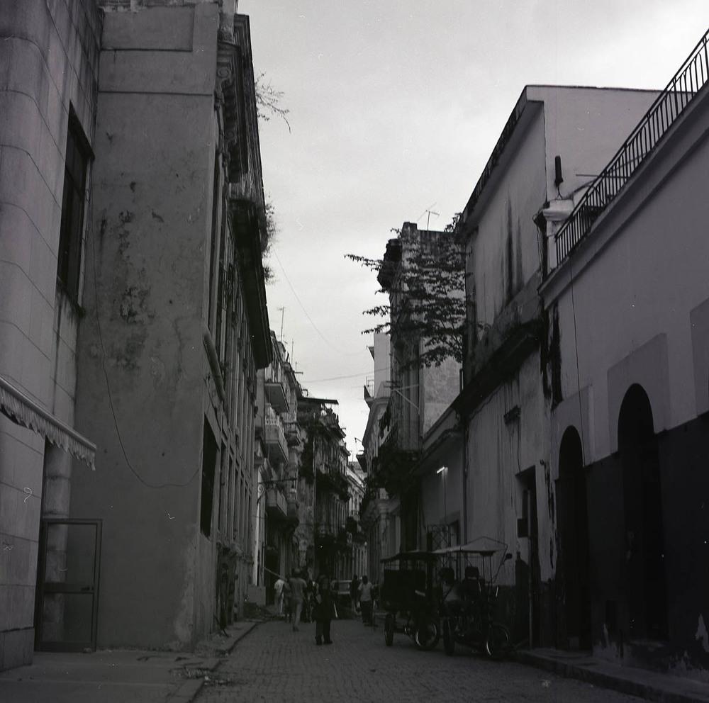 048 [F] Hasselblad 500CM- Kodak TMax 100010.jpg