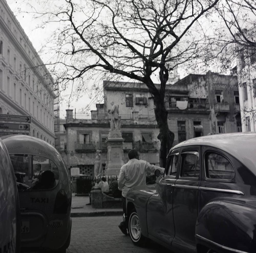 048 [F] Hasselblad 500CM- Kodak TMax 100009.jpg