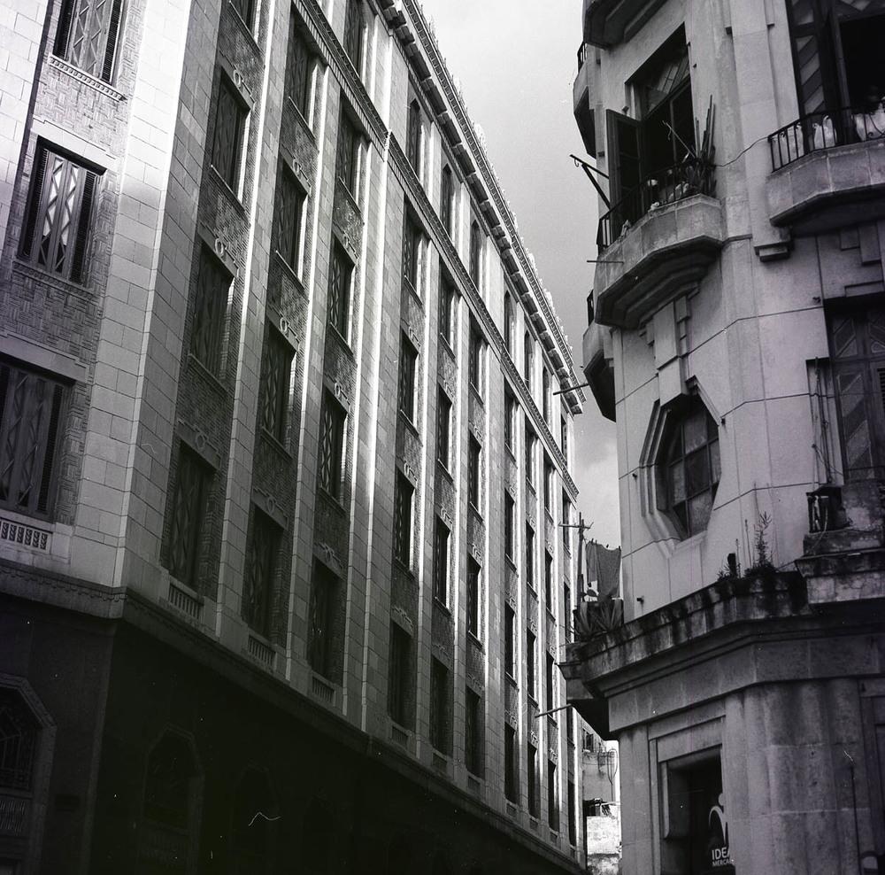048 [F] Hasselblad 500CM- Kodak TMax 100014.jpg