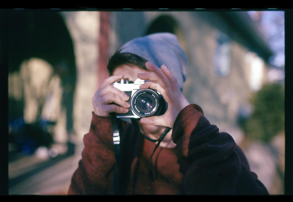 099 [F] Canon Elan II - Fuji Sensia 100 - 035.jpg