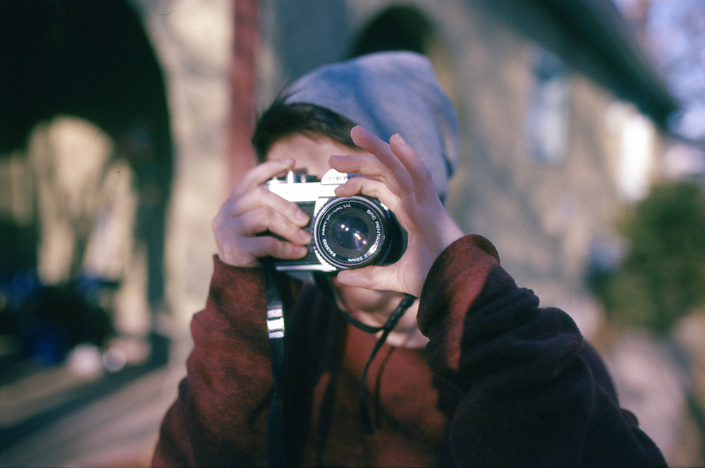 099 [F] Canon Elan II - Fuji Sensia 100 - 035a.jpg