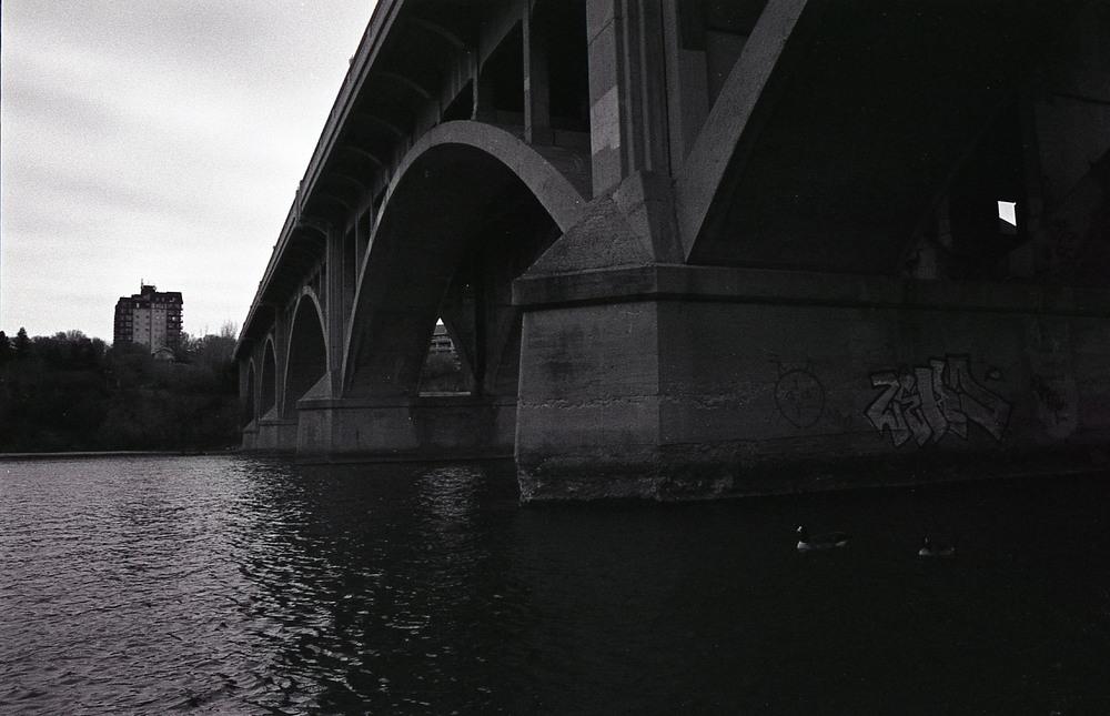 119 [F] Pentax K1000 - Kodak Tri-X @ 1600 - 023.jpg