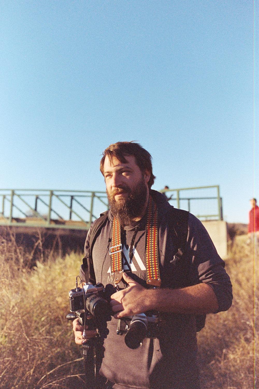 285 [F] Canon Elan II - Kodak MAX 400__015.jpg