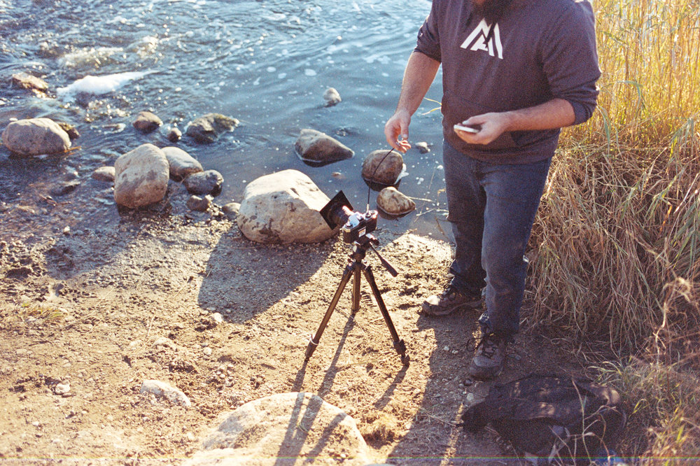 285 [F] Canon Elan II - Kodak MAX 400__017.jpg