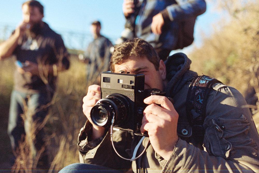 285 [F] Canon Elan II - Kodak MAX 400__018.jpg