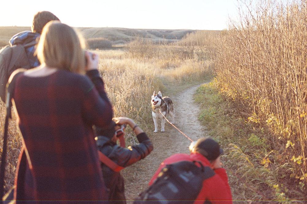 285 [F] Canon Elan II - Kodak MAX 400__021.jpg