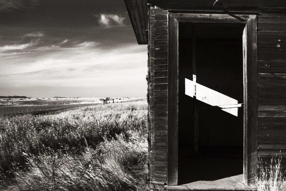 422 [F] Canon Elan IIe - Kodak Tmax 100__018.jpg