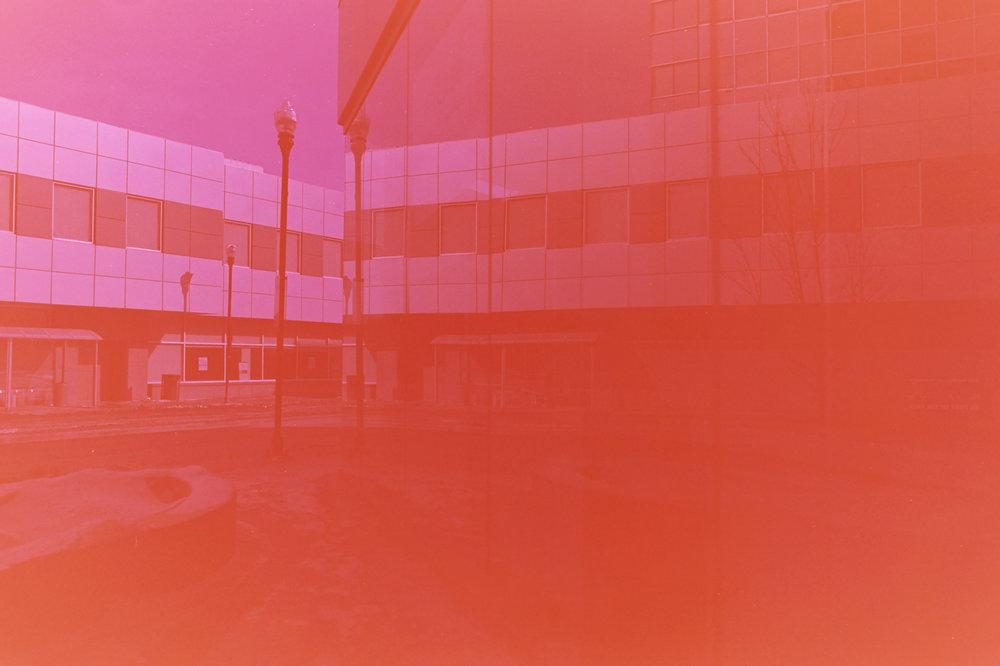 420 [F] Canon Elan IIe - Kodak Ektar 25__024.jpg