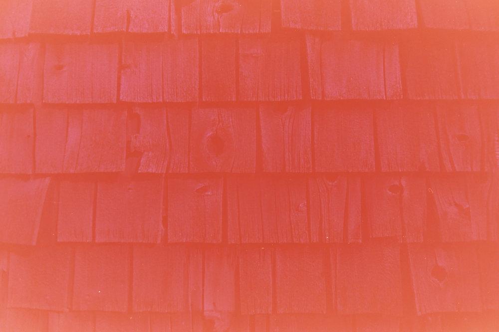 420 [F] Canon Elan IIe - Kodak Ektar 25__008.jpg