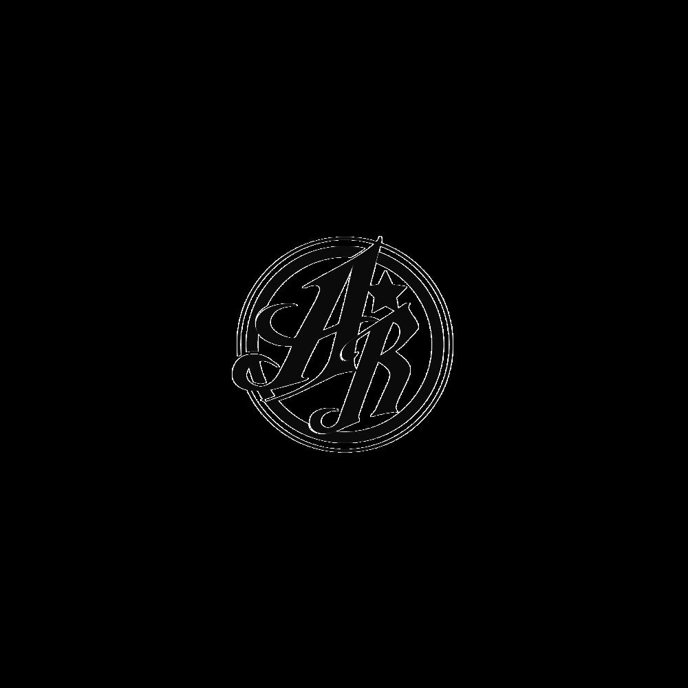 Alex-Runions---Logo-FINAL copy.png