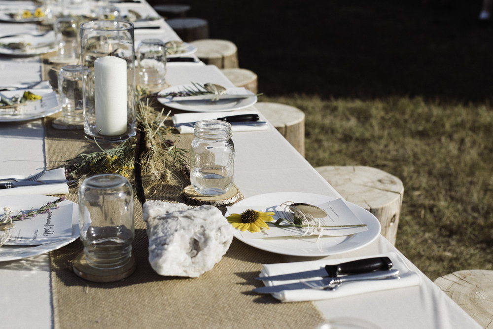 Communal_Dinner__August_2017__10.jpg