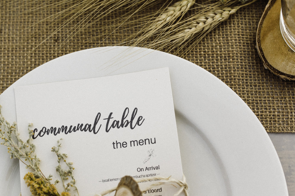 Communal_Dinner__August_2017__03.jpg