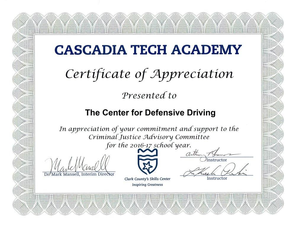 Cascadia Tech 201710232017.jpg