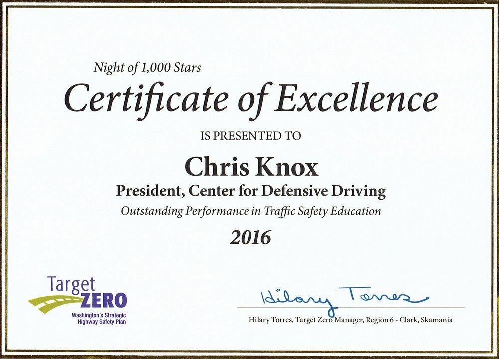 Target Zero certificate.jpg