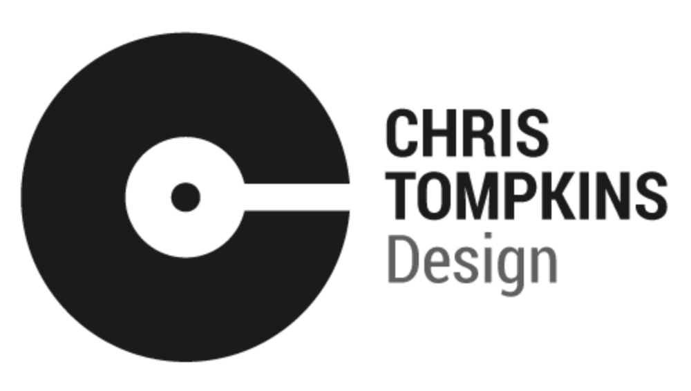 Chris Tompkins Design