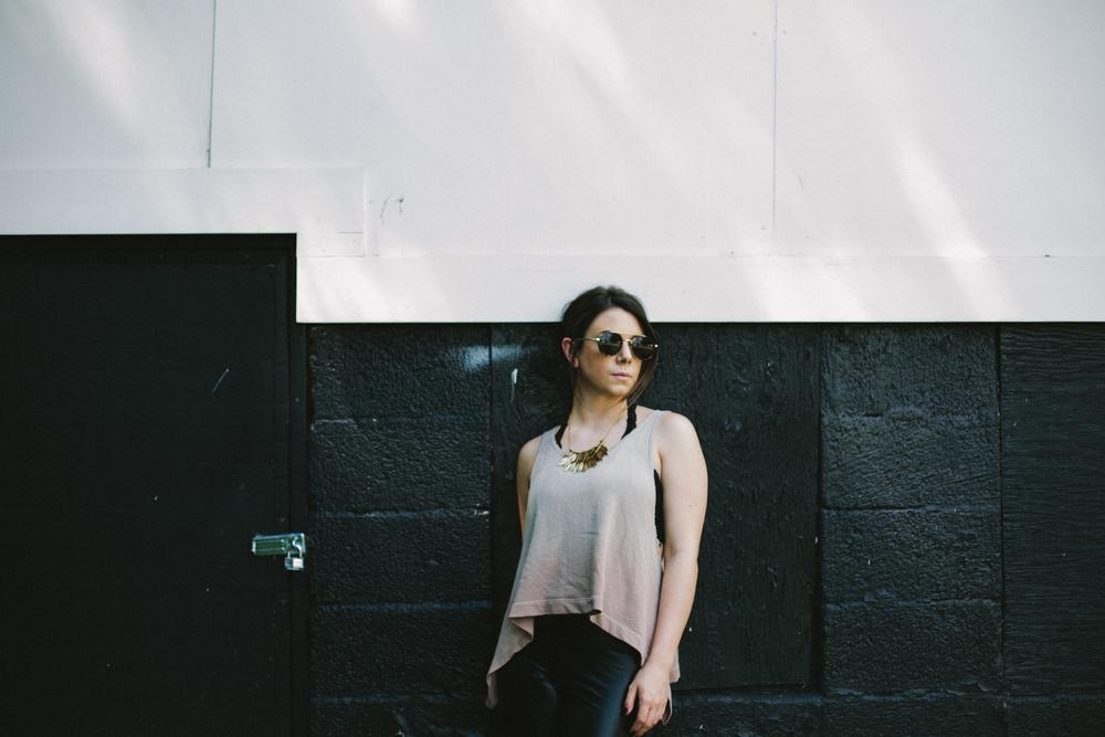 Mikaela Hamilton Photography