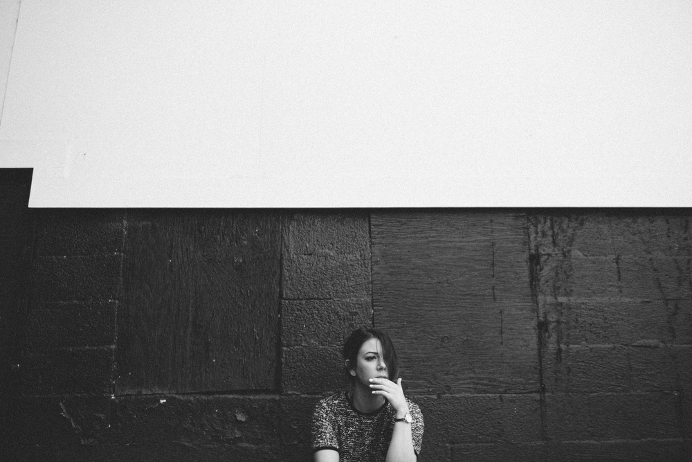 Mikaela Hamilton- EZA for MusicBed-15.jpg