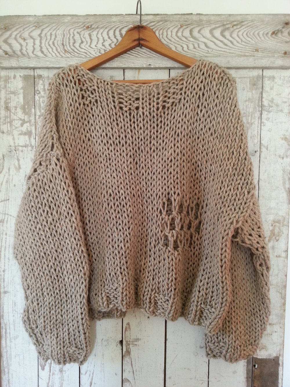F&M knit [1792].jpg