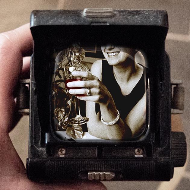 selfie-k_blog