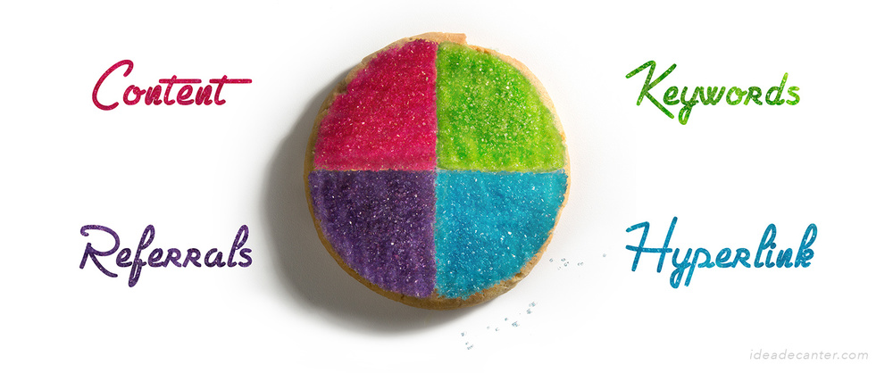 IdeaDecanter-cookie-sprinkles.jpg