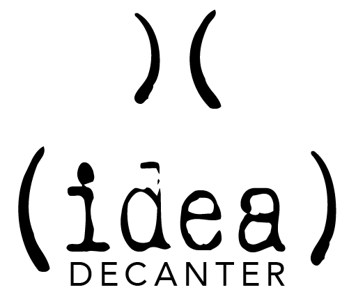 Idea Decanter