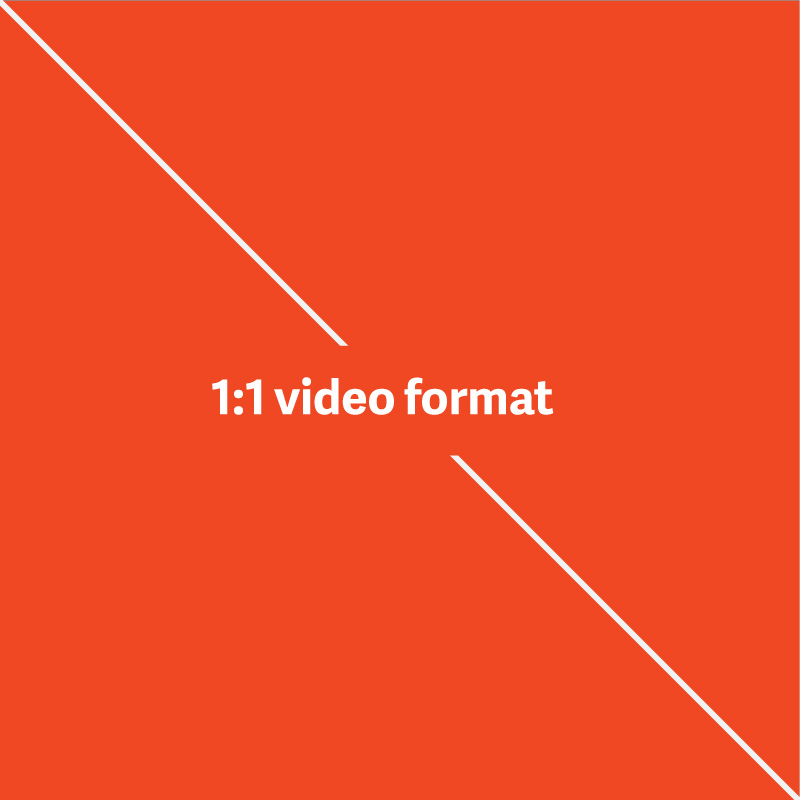 square-video-graphic-1.jpg