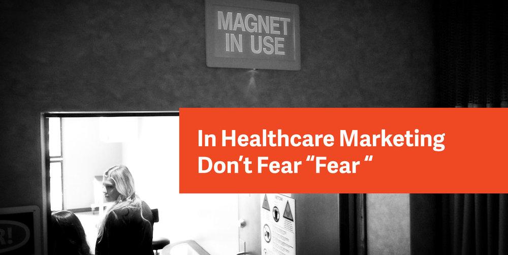 fear-vlog-2.jpg
