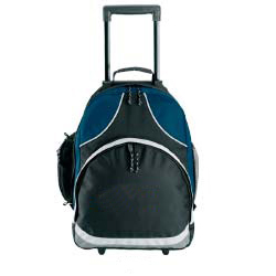 xpeditor wheeled computer backpack.jpg
