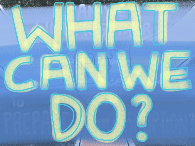 WHAT_CAN_WE_DO.jpg