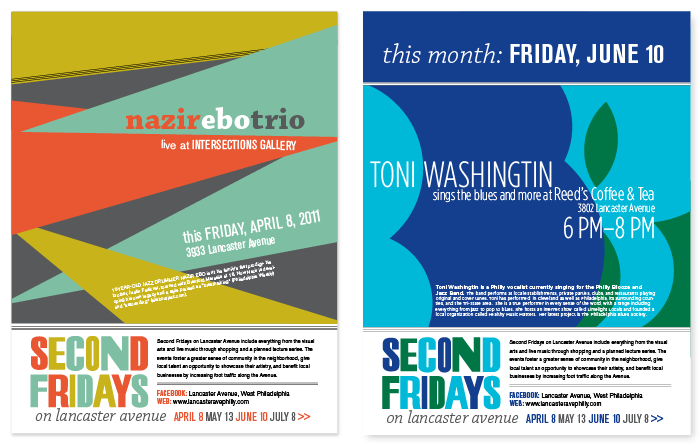 LLA_secondfri_posters_2up.png