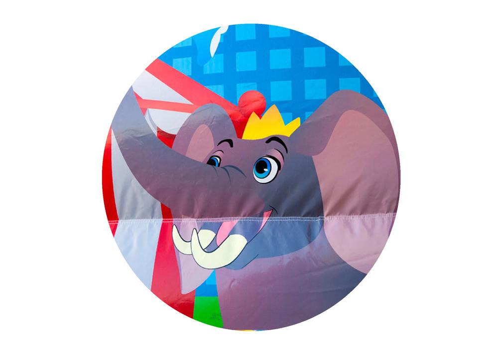 bol circus disco 4.jpg