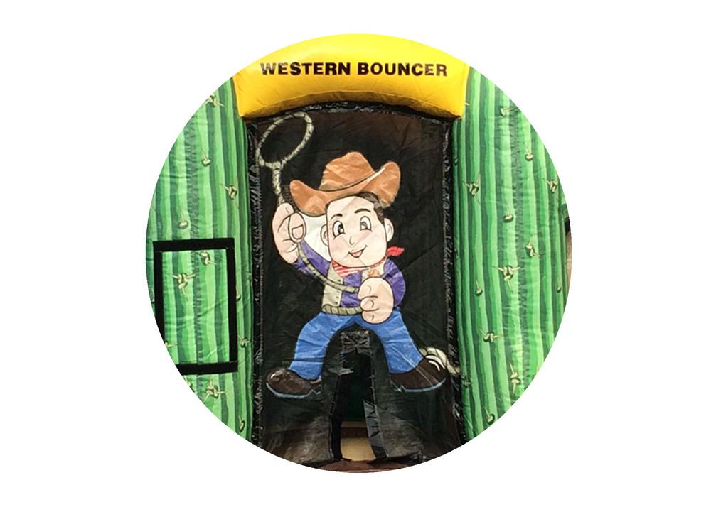 bol Western 1.jpg