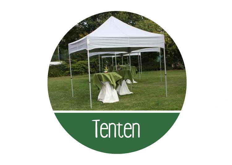 tenten tent communie huren attracties xl-games Antwerpen beveren Mechelen Brasschaat Schilde Mortsel Deurne Wijnegem