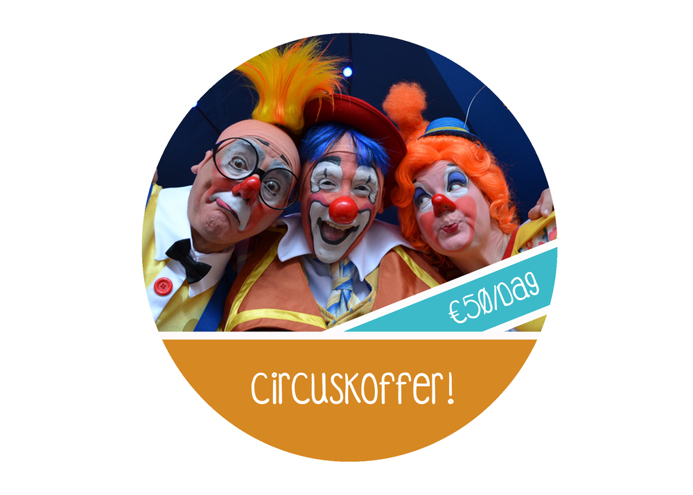 circuskoffer huren antwerpen merksem mortsel beveren mechelen bonheiden brasschaat schilde schoten zwijndrecht