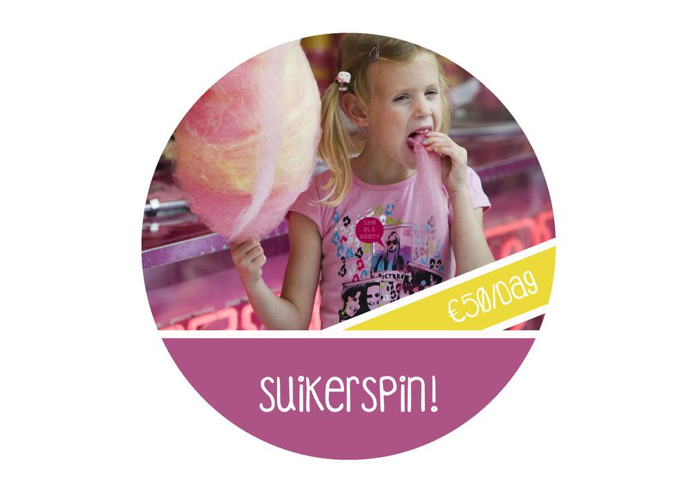 suikerspin suikerspinmachine huur huren feestmateriaal springkastelen attractiesantwerpen brasschaat schilde hoboken wommelgem ranst