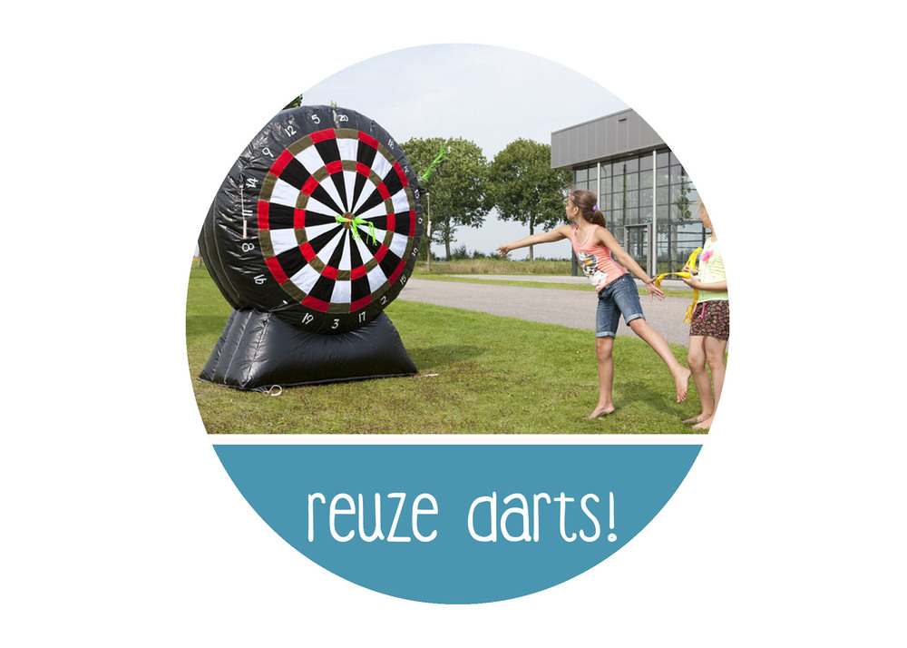 bol attractie reuze darts zonder prijs - Stijl spelen.jpg