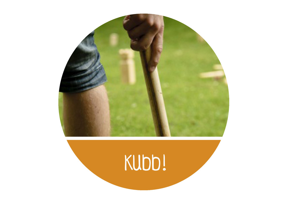 bol buitenspel kubb zonder prijs - Stijl spelen.jpg