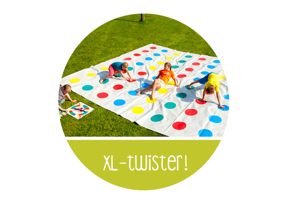 bol attractie twister zonder prijs.jpg