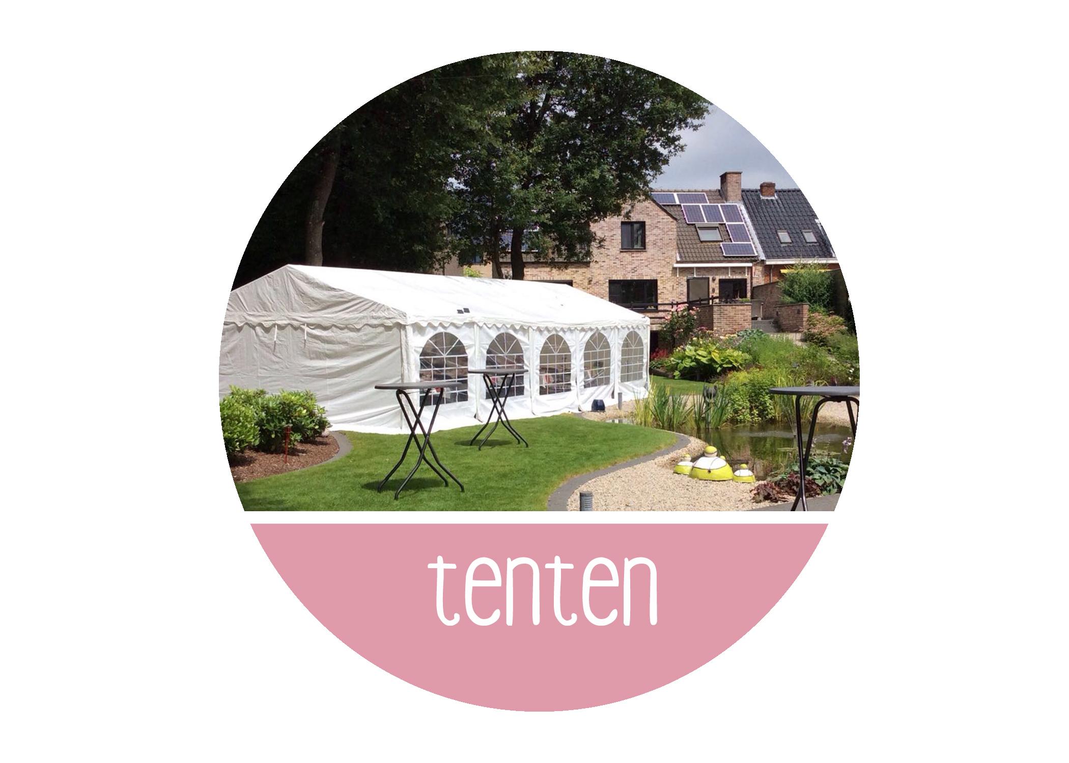 Welkom Bij Eventa Rent - Verhuur tafels en stoelen, lounge meubilair ...