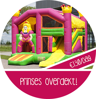prinses overdekt@0,25x.jpg