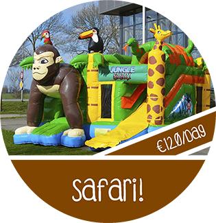 Safari@0,25x.jpg