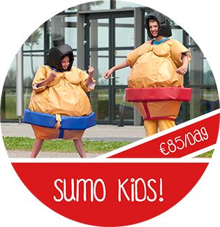 sumo kids@0,25x.jpg