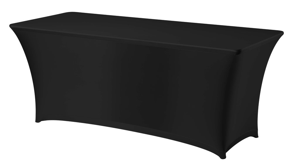 15120201 - tafelrok stretch vierkant zwart.jpg