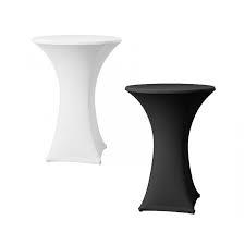 statafel stretch zwart en wit eventa rent.png