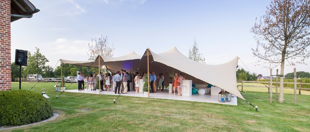 Stretchtent 10x12m Eventa Rent.jpg